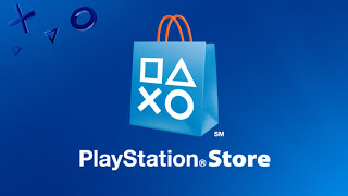 נחשפו מבצעי השבוע של חנות ה-PlayStation