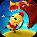 Tải Game Dragon Hills Hack Tiền Vàng Cho Android