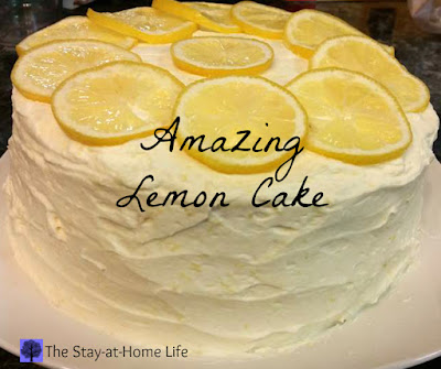 lemon cake, lemonade cake, lemon buttercream frosting, lemon, lemon cake recipe, lemonade cake recipe, best ever lemon cake recipe
