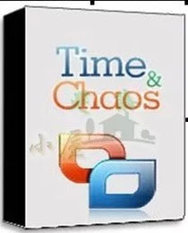 Chaos Software Time and Chaos Portable