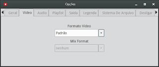 Conheça Youtube Dl para realizar download de videos
