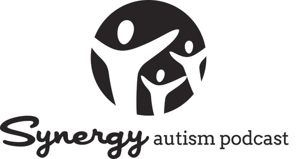 Synergy Autism Podcast