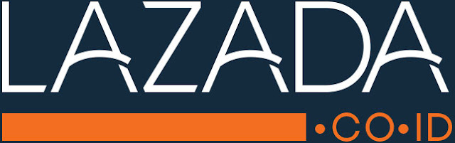 Lazada Ramadhan Blog Contest 2017, tips belanja online, tips belanja online anak kos, anak kost belanja online, belanja lazada anak kost, tips belanja di lazada