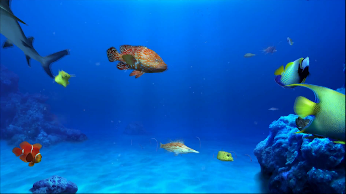 Fondos De Pantalla 3d Con Movimiento Gratis Para Pc Best: Fondos De Pantalla HD 3D Con Movimiento Para Pc