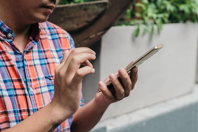 Đánh giá điện thoại Lenovo Phab2 Pro: một sản phẩm tốt