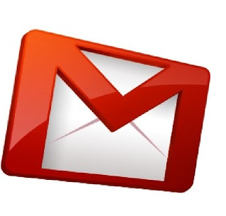 Gmail Latest APK V5.5 For Android Free Download