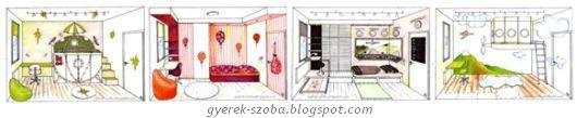 http://gyerek-szoba.blogspot.hu/2011/03/megvalosithato-alom-gyerekszoba_20.html