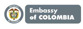 colombia-embassy-in-nigeria-address-address-contact