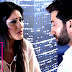 Shivaay's Cheap and Dirty Trick Against Anika For Knowing Truth In Star Plus Ishqbaaz