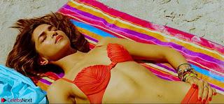 Deepika Padukone ~ Exclusive 011