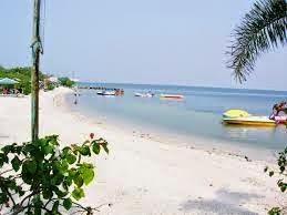 paket pulau untung jawa, untung jawa, wisata pulau untung jawa, travel pulau untung jawa, egen pulau untung jawa