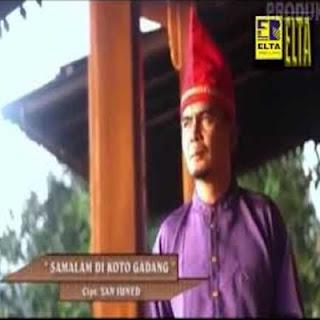 Download Alkawi Samalam Di Koto Gadang