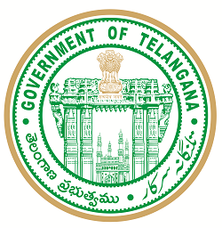 TS Contract Employees Regularization Guidelines Telangana