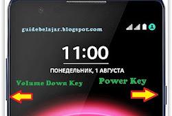 How to Unlock Bootloader LG V20 (VS995, H910, F800L, LS997) - Tech's