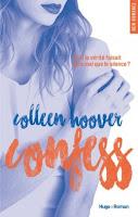 http://lesreinesdelanuit.blogspot.fr/2016/04/confess-de-colleen-hoover.html