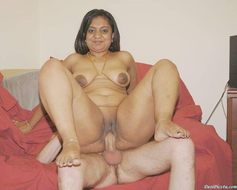 Consider, that Hottest indian mom in the world nude join. was