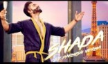 Parmish Verma new single punjabi song Shada Best Punjabi single album 2018 week
