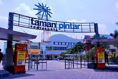 http://infomasihariini.blogspot.com/2017/01/inilah-tempat-wisata-jokyakarta-yg.html