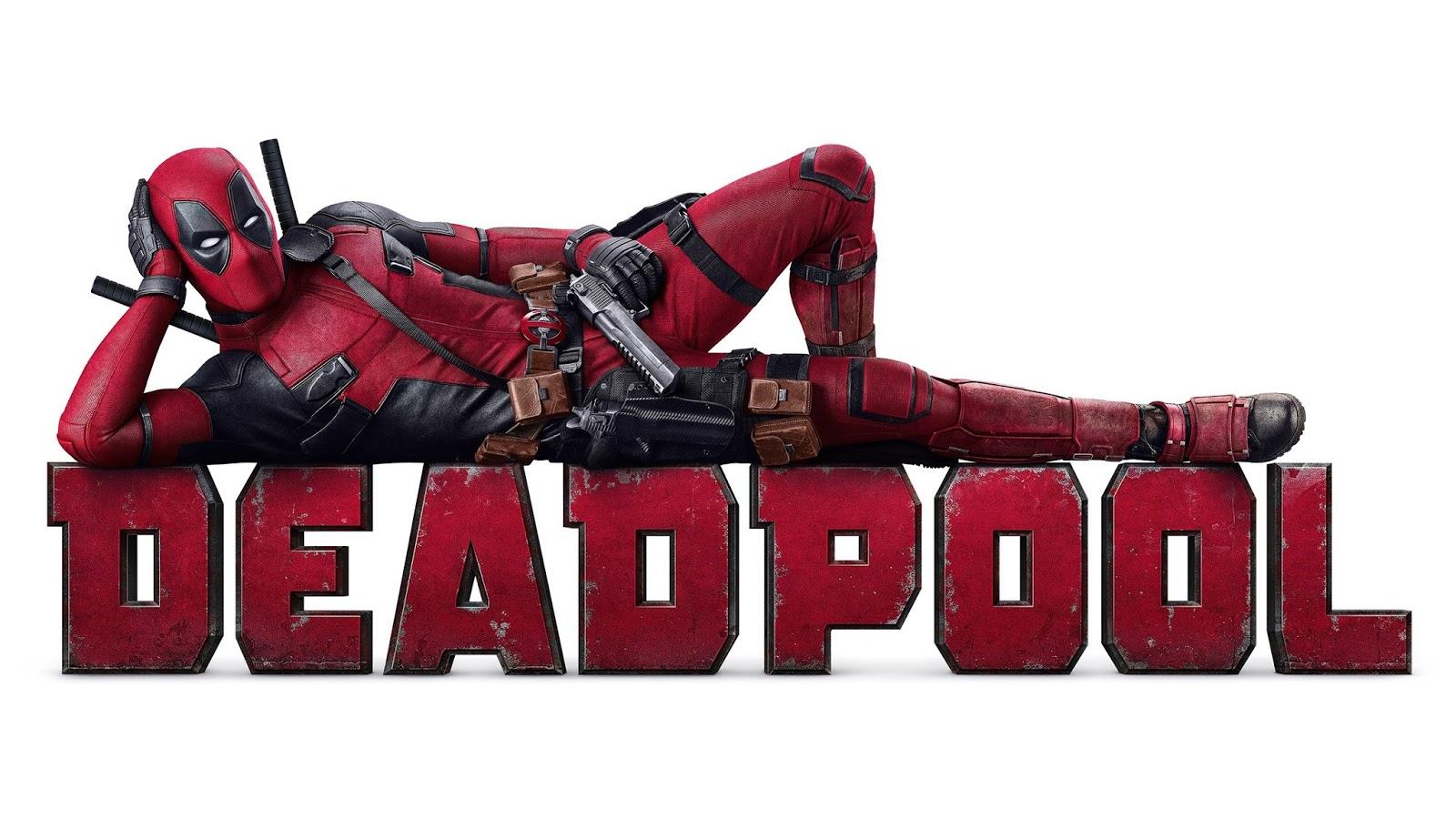 Deadpool Photos Pics Mobile Wallpaper Hs Photo Archive