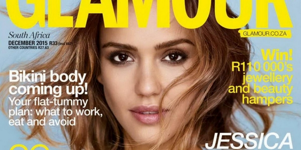 http://beauty-mags.blogspot.com/2016/01/jessica-alba-glamour-south-africa.html
