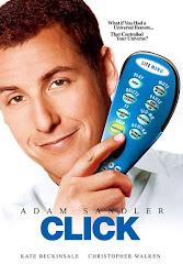 Assistir Click 2006 Torrent Dublado 720p 1080p / Sessão da Tarde Online
