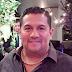 La Columna de información de Matías Lozano Díaz de León 07 02 2019