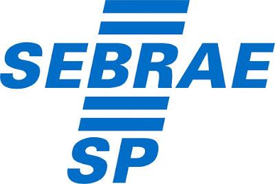Sebrae-SP abre vagas para oficinas e palestras em quatro cidades do Vale do Ribeira