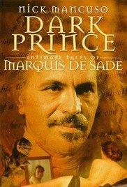 Marquis de Sade (1996)