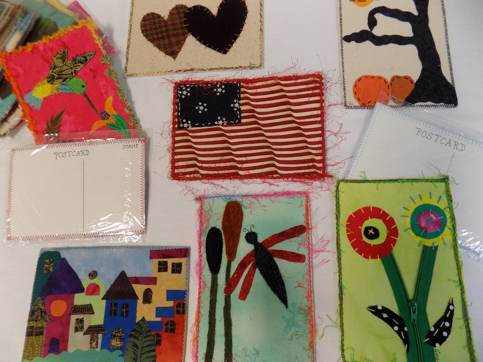 Hampton Roads Craft Shows