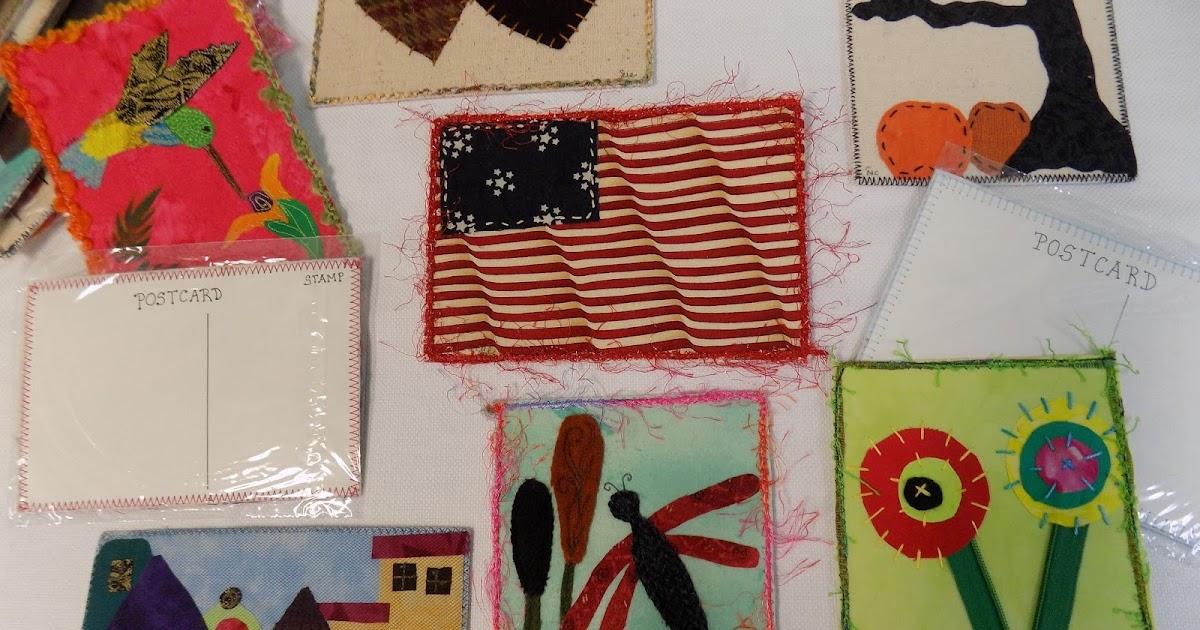 Craft Shows In Hampton Roads