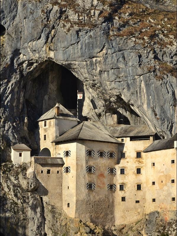 projam-castle