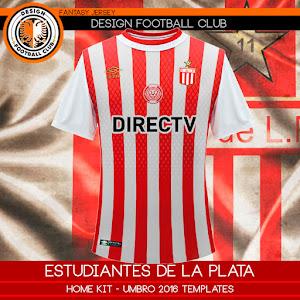 Design Football Club  Newell s Old Boys - Adidas 2015 2106 c73d18175
