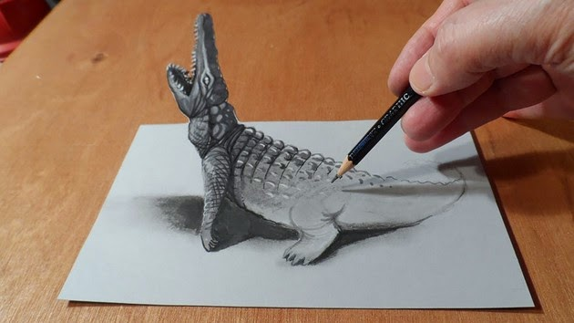 awesome-pencil-drawings-3