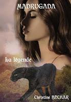 http://lesreinesdelanuit.blogspot.be/2014/06/madrugada-t2-la-legende-de-christine.html
