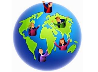 Aforismi, proverbi e citazioni da tutto il mondo