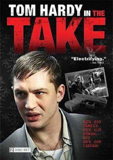 The Take: Season 1, Episode 1