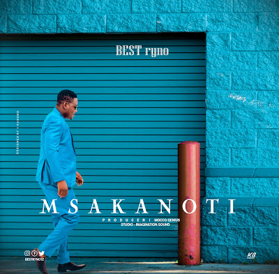 Download Audio | Best Ryno - Msaka Noti