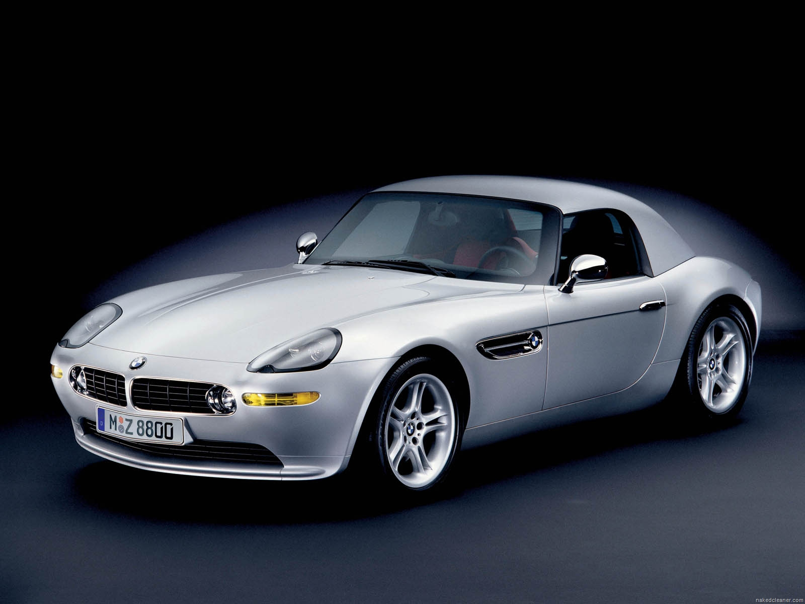 bmw - car gallery - photos of new releases |bmw car photos