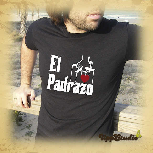 http://www.uppstudio.com/epages/940355124.sf/es_ES/?ObjectPath=/Shops/940355124/Products/0269/SubProducts/0269-0111