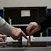 Με 15 εκατ. € χρηματοδότησε το δημόσιο 10 κόμματα