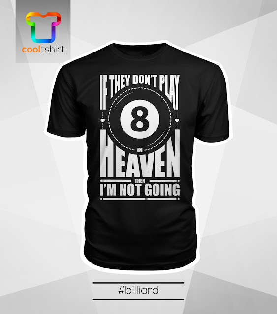 i want this shirt, i need this shirt, i love this shirt, billiard tshirt, billiard shirt, billiard tee, like billiard tshirt, like billiard shirt, like billiard tee, love billiard tshirt, love billiard shirt, love billiard tee, like pool tshirt, like pool shirt, like pool tee, love playing pool tshirt, love playing pool shirt, love playing pool tee, love playing pool, love playing billiard