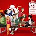 Big Hero 6 the series episodes in Hindi HD