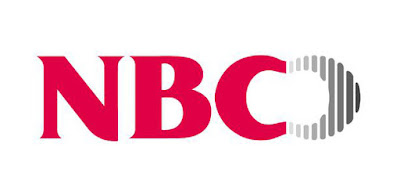 Lowongan Kerja Jobs Terbaru : Operator Produksi, Staff Administrasi Produksi, HRGA Supervisor PT NBC INDONESIA