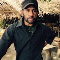 Pandangan dan Penempatan dalam Dinamika Politik Papua Merdeka