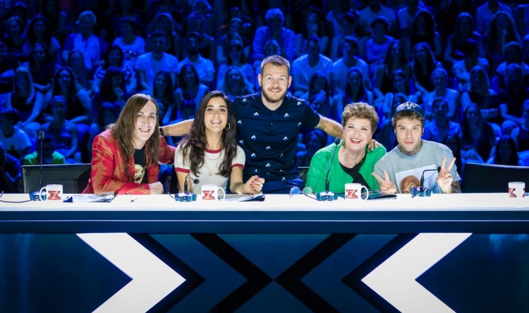 #XFactor11: aspettando il vincitore dell'ultima edizione di X Factor Italia