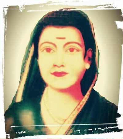 জ্যোতিরাও-ফুলে-এবং-সত্য-শোধক-সমাজ-Jyotirao-phule-and-satya-shodhak-samaj