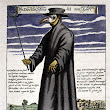 THE PLAGUE DOCTOR - IL MEDICO DELLA PESTE The History, The Costume, The Mask