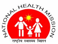 NRHM UP Recruitment 817 Staff Nurse Lab Technician Posts