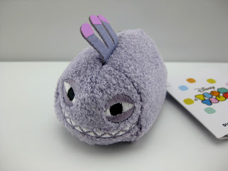 disney monsters inc tsum tsums randall