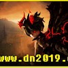 Big Update New Version of DN888 With Silver Hunter Class and
